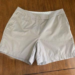 Sigrid Olsen shorts